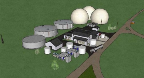 biogas_edited-1