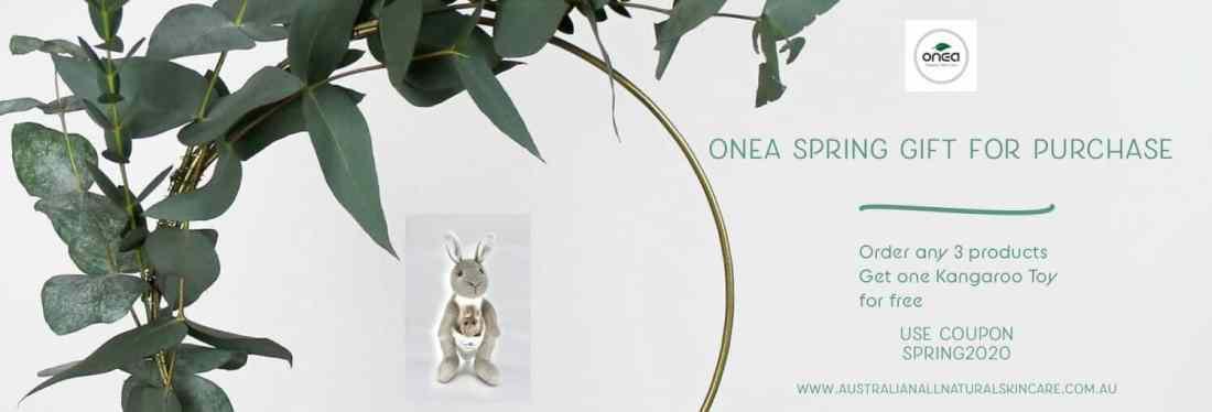 australian-onea-gift
