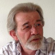 Derek Haines