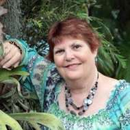 Noelle Clark