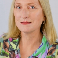 Carol Chandler