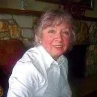 Jacqueline Lonsdale-Cuerton