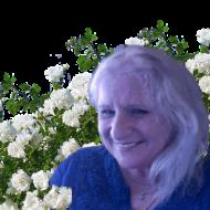 Karen Eastland
