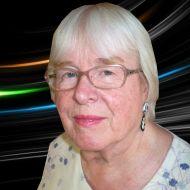 Judith Rook
