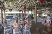 Backpackers Youth Hostels And Yha In Townsville