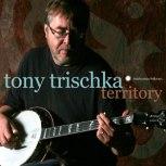 trischka-territory