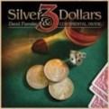 3silverdollars