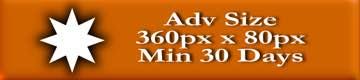 360x80