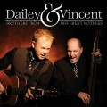 DaileyVincent