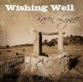 WishingWellCover