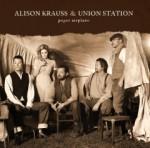 Alison Krauss - Paper Airplane
