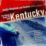 Audie Blaylock and Redline