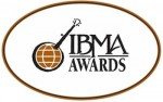 IBMAawards