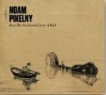 Noam Pikelny