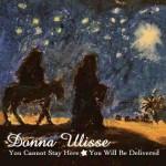 Donna Ulisse Christmas Album