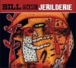 Jerilderie Bill Jackson