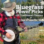 Bluegrass Power Picks