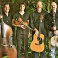 Owl Valley Bluegrass Band