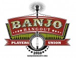 BanjoHangoutLogo