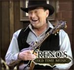 RonnieReno