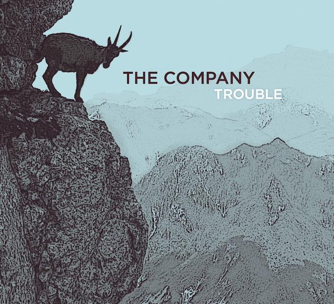 Trouble for The Company