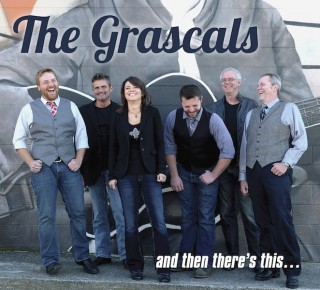 The Grascals New Album