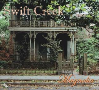 Swift Creek - Magnolia