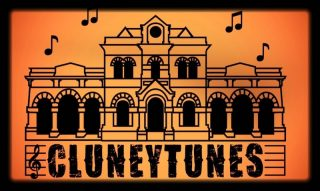 CluneyTunes Festival