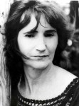 3rd Hazel Dickens Songwriting Competition
