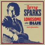 Larry Sparks – Lonesome and Blue