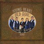 Garrett Newton – Young Heart Old Soul