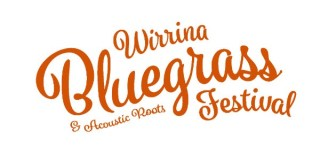 Date Change for Wirrina  Festival