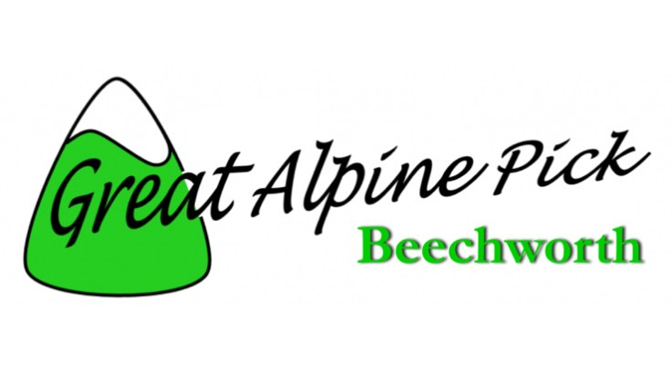 Great Alpine Pick Moves to Beechworth