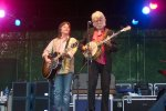 John McEuen Quits Dirt Band