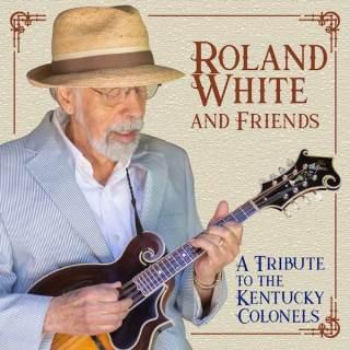 Roland White