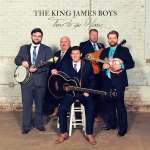 King James Boys