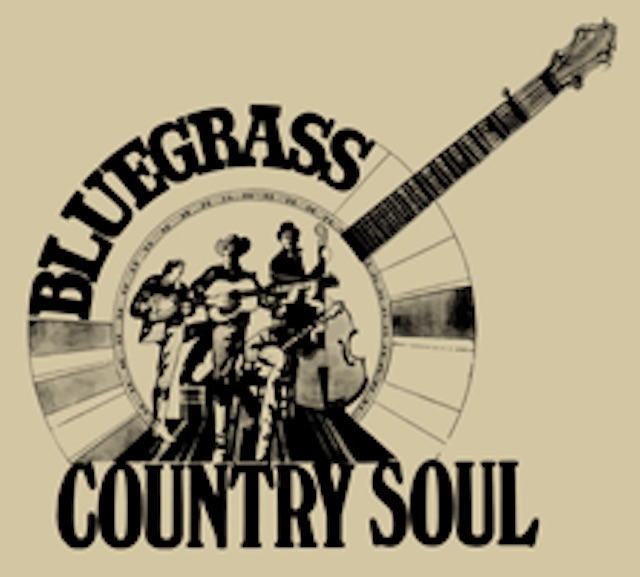 Bluegrass Country Soul at IBMA
