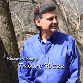 Tommy Webb