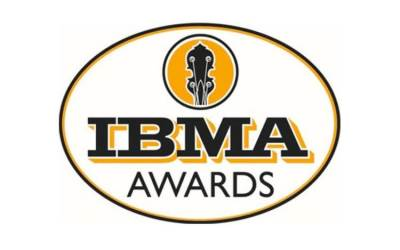 2019 IBMA Award Nominees