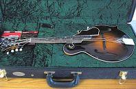 KentuckyF5-6