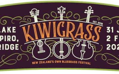 KiwiGrass 2020