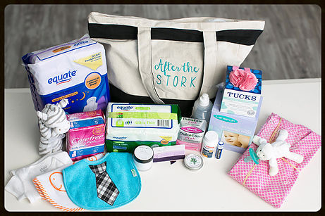 What To Gift A New Mom In The Hospital Australian