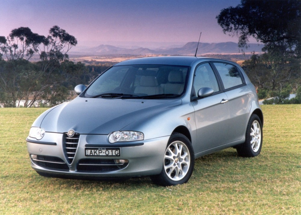 medium resolution of alfa romeo 156 wiring diagram alfa romeo chassis wiring alfa romeo 156 stereo wiring diagram alfa