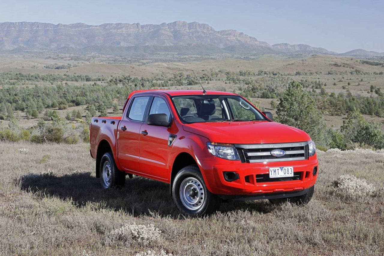 hight resolution of ford ranger 2013 2 2 fuel system diagram