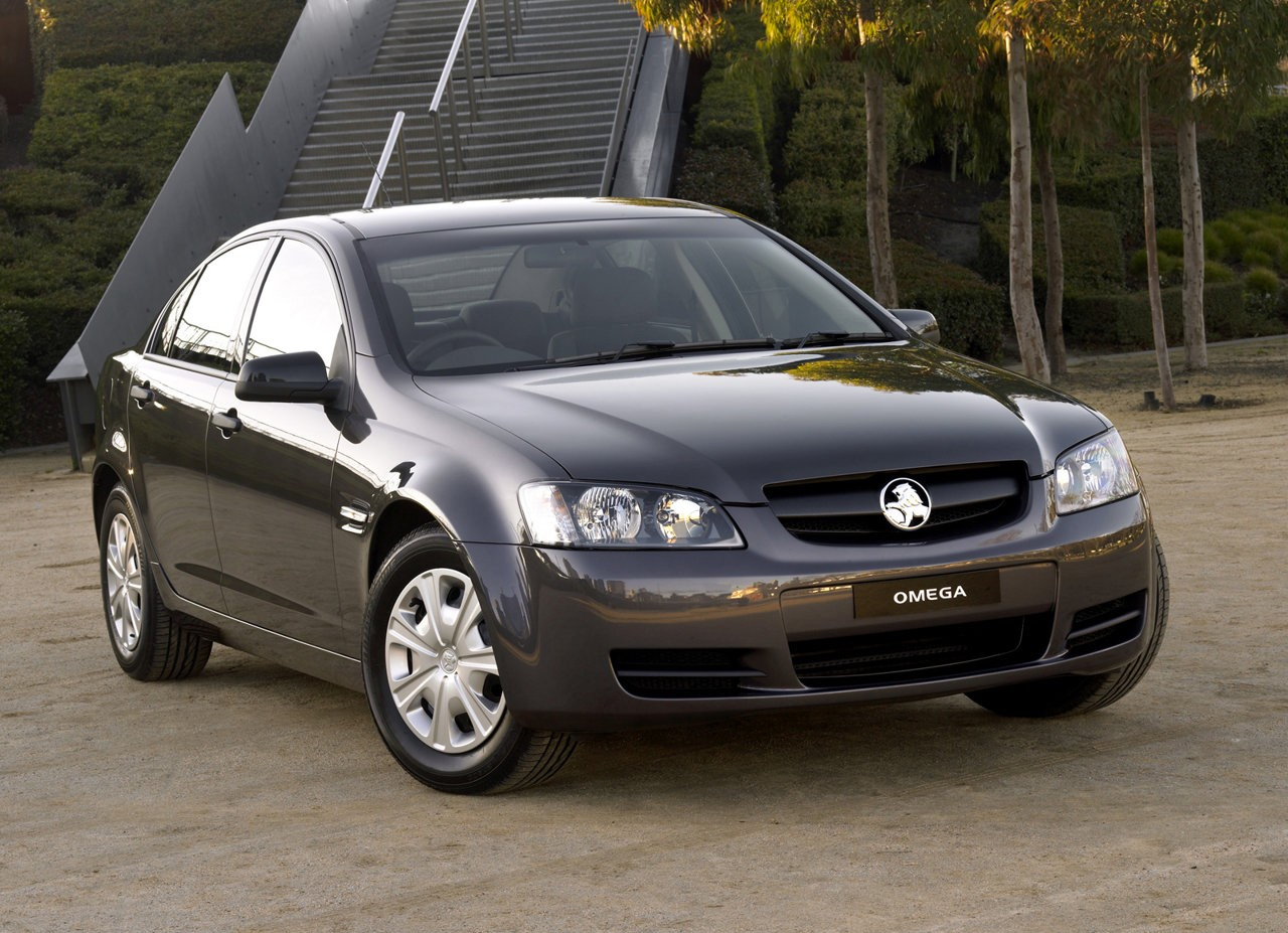 hight resolution of ve commodore air con wiring diagram
