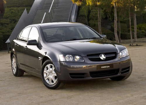 small resolution of ve commodore air con wiring diagram