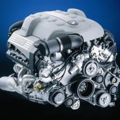 Soft Starter Wiring Diagram Freightliner Electrical Bmw N62 Engine