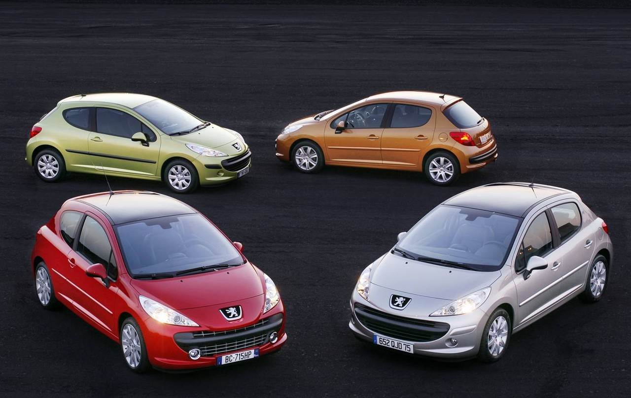 hight resolution of peugeot 207 fuse box recall