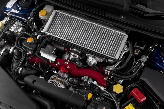 Timing Belt Subaru Wrx Sti Engine Diagram Subaru Boxer Engine Subaru