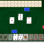 The Spades Card Game How To Play Tricks Bidding Scoring